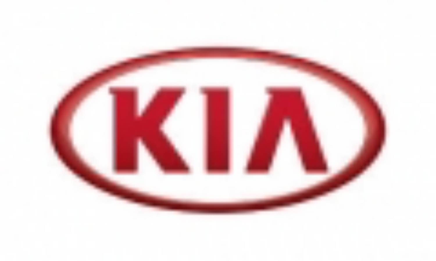 Kia Motors Promotion 14.6.2014