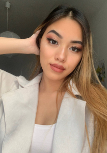 Thanh Thao