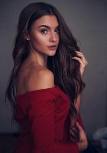 Karolína