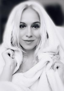 Iveta Berit