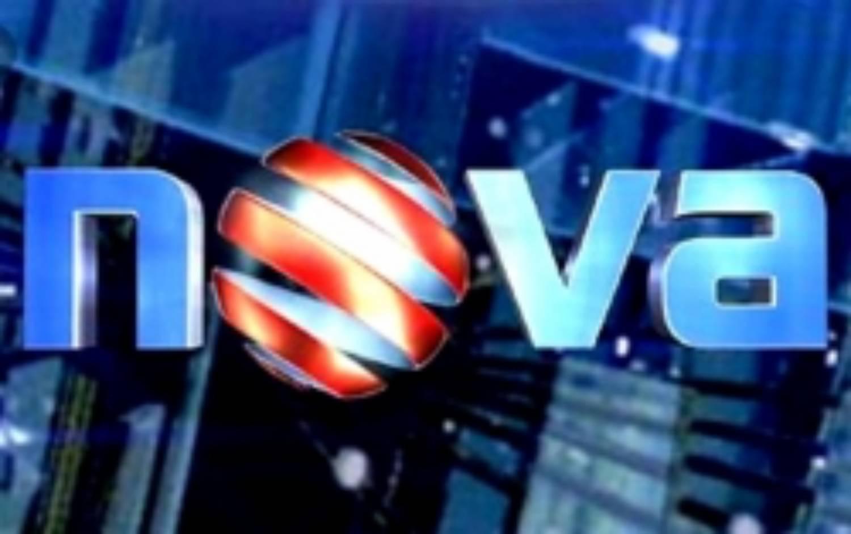Pracovní nabídka pro 30 modelek a hostesek pro TV NOVA